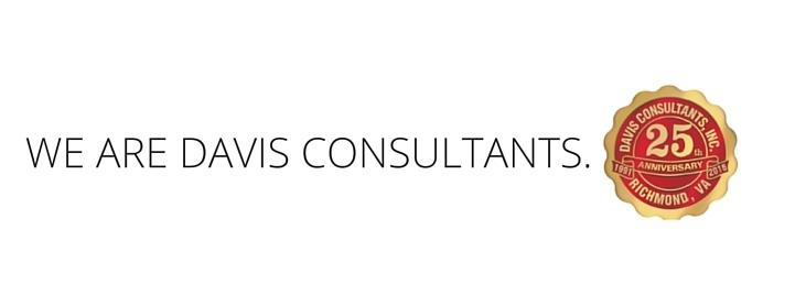 Davis Consultants, Inc.